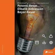 Pendaftaran Paytren