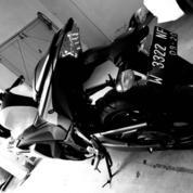 Yamaha YZF R25. Mulus Tanpa Lecet. Low KM