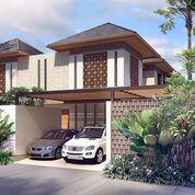 Ciputra Nivata Residence Tanah Lot Bali (14844537) di Kab. Tabanan