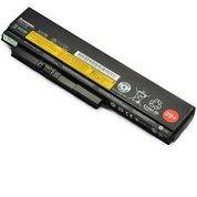 Baterai ORIGINAL Lenovo Thinkpad X220 X220i X220s (6 Cell)