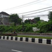 Tanah Tempat Idaman Di BADUNG BALI (14849877) di Kab. Badung