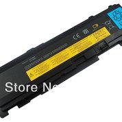 Baterai ORIGINAL Lenovo Thinkpad T400s T410s (6 Cell)