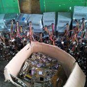 Di Beli Komputer Rusak (14853069) di Kota Surabaya