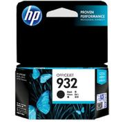 Cartridge Hp933 Black (14853421) di Kab. Sidoarjo
