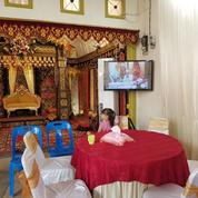 Vendor Tv Wedding (14853845) di Kota Medan