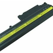 Baterai ORIGINAL Lenovo Thinkpad R50 R51 R52 T40 T41 T42 T43 (6 Cell)