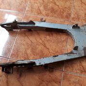 Arm Bekas Binterkawasaki Ke125 (14861525) di Kab. Jember