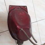 Tanki Fr80 Masi Ok Punya (14861805) di Kab. Jember