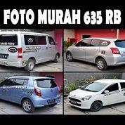Foto Wedding Garansi Paling Murah 635RB Bonus 2O Foto 10R Jogja (14862685) di Kab. Sleman