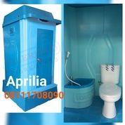 Toilet Portebel VIP Type A (14862801) di Kota Jakarta Barat