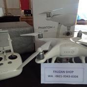 DRONE DJI PHANTOM 4 (14863921) di Kota Jakarta Pusat