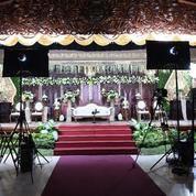 Foto Video Paling Mahal VIP Full Fasilitas Peralatan Terbaik Yang Kami Miliki (14865161) di Kab. Sleman