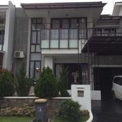 Rumah Cluster Asia Tropis Harapan Indah 2 Bekasi (14866117) di Kota Bekasi