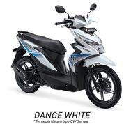 Honda New Beat Sporty (14870833) di Kota Tangerang Selatan