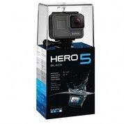 GoPro Hero 5 Bisa Cicilan Dp 10%