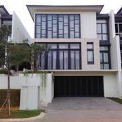 Navapark BSD Lancewood BSD City 7M-An Sisa 1 (14879461) di Kota Tangerang