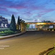 Navapark BSD Lakewood BSD City 8M-An Sisa Dikit (14879617) di Kota Tangerang