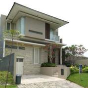 CLARABELLE Quality Living Premium At CitraGrand Semarang (14889489) di Kota Semarang