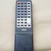 Yamaha VS71410 Remote Amplifier