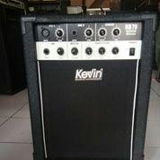 """Speaker Amplifier Keyboard KEVIN KB 70 (10"""") For Keyboard (14892897) di Kab. Bandung Barat"""