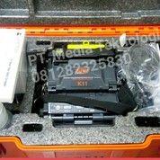 Harga Alat Splicing - Ilsintech SWIFT K-11 Splicer Plus Training FREE (14893001) di Kota Tangerang