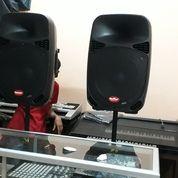 Speaker Bare Tone 15 Inc (14893329) di Kab. Bandung Barat