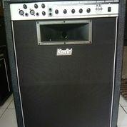 Ampli Kevin KBA 450 (14895585) di Kab. Bandung Barat