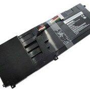 Baterai ORIGINAL Lenovo Thinkpad Edge E220s E420s (HI-Capacity 6 Cell)