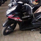 Promo Honda New Honda Beat - Dp 600000 (14896817) di Kota Tangerang