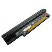 Baterai ORIGINAL Lenovo Thinkpad E30 E31 Edge 13(48T4812)(4Cell 14.4V)