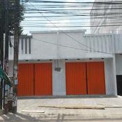 TOKO DI KAWASAN STRATEGIS (14899285) di Kota Tangerang Selatan