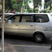 Kijang Lgx 2001 (14899465) di Kota Denpasar
