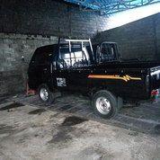L300 2005 PICK UP (14899477) di Kota Denpasar