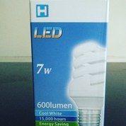 Lampu Led Interone Samsung Berkualiatas Maksimal