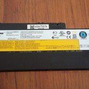 Baterai ORIGINAL Lenovo Ideapad U350 4 Cell (14908361) di Kota Surabaya