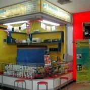 Stand Di Pgs Baru (14911845) di Kota Surabaya