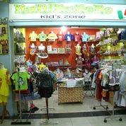Stand Di Royal Plaza (14917061) di Kota Surabaya