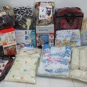 Segala Kebutuhan Ibu Menyusui (14918509) di Kota Surabaya