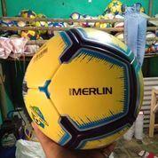 Bola Sepak Merlin Nomer 5