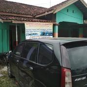 Travel Palangka Sampit Pangkalambun