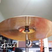 Nebulae Cymbal Hihat 14 Inch (14936981) di Kota Bandung