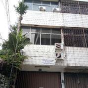 RUKO SIAP PAKAI - SENEN - JKT PUSAT (14937389) di Kota Jakarta Pusat