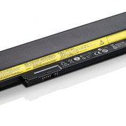 Baterai OEM Lenovo Thinkpad E130 E135 E320 E325 E330 E335 (6 Cell) (14937585) di Kota Surabaya
