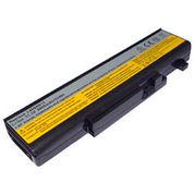 Baterai OEM Lenovo Ideapad Y460 Y560 (6 Cell) (14938097) di Kota Surabaya