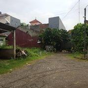 Tanah Kavling Villa Mutiara Gading 2 Bekasi Luas 60 Siap Bangun