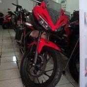 Honda CBR 150R All New 2018 (14949689) di Kota Depok