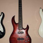 Gitar Bass Rockwell (14955729) di Kab. Bandung Barat