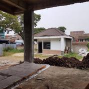 Tanah Luas Di Padalarang Raya Cocok Untuk Gudang (14963413) di Kota Bandung