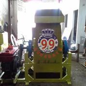 Mesin Giling Plastik KMB2 (14964033) di Kota Surabaya