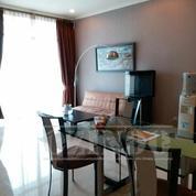 Apartment Senayan Residence. 3+1BR, Jakarta Selatan. With Private Lift (14964277) di Kota Jakarta Utara